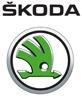 ŠKODA Original Zubehör