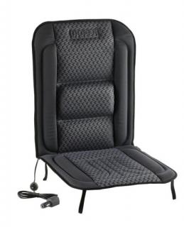 Sitzheizung WAECO MagicComfort