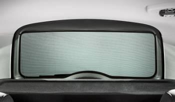 sonnenschutz heckscheibe yeti. Black Bedroom Furniture Sets. Home Design Ideas