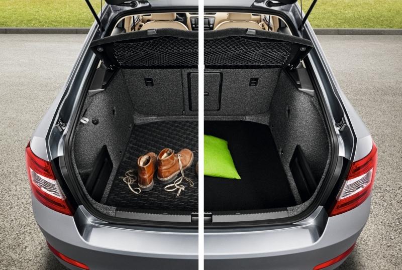 kofferraumwendematte gummi textil yeti auto skoda original zubeh r t 0 36 71 46 00 60. Black Bedroom Furniture Sets. Home Design Ideas