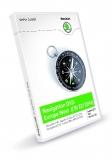 Navi DVD Mittel- und Westeuropa V13 (Navigationssystem Columbus)
