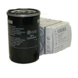 Ölfilter Skoda Original 03C115561J