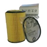 Ölfilter Skoda Original 03N115562