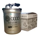 Karftstoff Dieselfilter Original Skoda 6C0127400