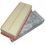 Luftfilter Original Skoda 1K0129620