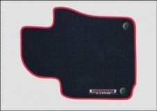 Textilfußmatten-Set Premium Sport-Line Octavia II