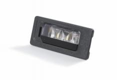 LED-Kennzeichenbeleuchtung
