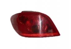 Rücklicht für Peugeot 307