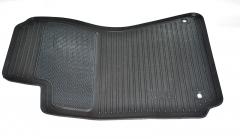 Gummitextil-Fußmattensatz Superb I