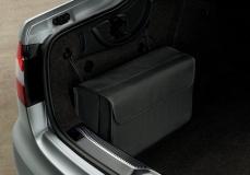 Kofferraumtasche
