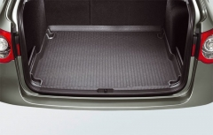Gepäckraumeinlage für Passat B6 Var.