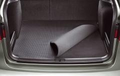 Gepäckraumwendematte für Passat B6 Var.