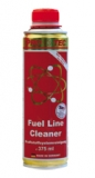 Fuel Line Cleaner